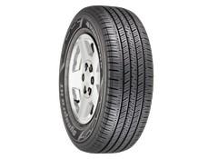 Hankook Dynapro HT all season truck tire