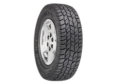 Cooper Discoverer A/T3 all terrain truck tire