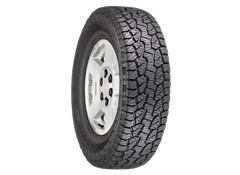 Hankook Dynapro AT-M all terrain truck tire