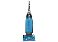 hoover windtunnel t series uh30300 vacuum cleaner consumer reports. Black Bedroom Furniture Sets. Home Design Ideas