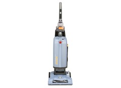 hoover windtunnel t series pet uh30310 vacuum cleaner consumer reports. Black Bedroom Furniture Sets. Home Design Ideas