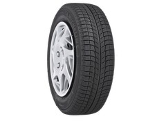 Michelin X-Ice XI3 winter/snow tire
