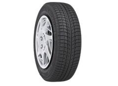 Michelin X-Ice XI3 winter/snow tire