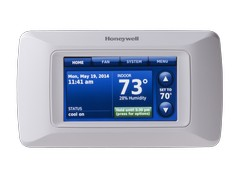 Honeywell Rth9590wf Thermostat Consumer Reports