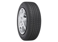 Firestone Precision Touring all season tire