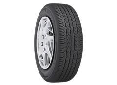 Firestone Precision Touring all season tire