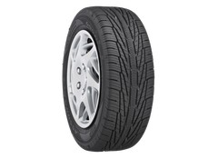 Goodyear Assurance TripleTred All-Season[T] all season tire