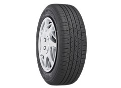 Michelin Defender all season tire