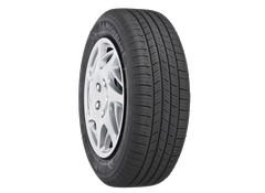 Michelin Defender all season tire