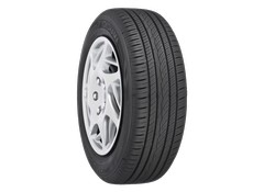 Yokohama Avid Ascend[T] all season tire