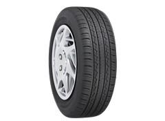 BFGoodrich Advantage T/A[H] performance all season tire