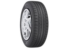 BFGoodrich Advantage T/A[V] performance all season tire
