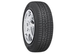 Continental PureContact[H] performance all season tire