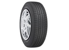 Dunlop SP Sport 7000 A/S[H] performance all season tire