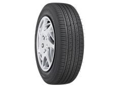 Dunlop SP Sport 7000 A/S[H] performance all season tire