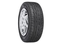 Goodyear Assurance TripleTred All-Season[V] performance all season tire