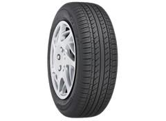 GT Radial Champiro VP1[H] performance all season tire
