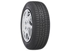 Continental PureContact[V] performance all season tire