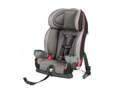 graco nautilus 3 in 1 car seat consumer reports. Black Bedroom Furniture Sets. Home Design Ideas