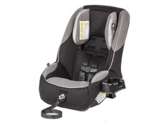 safety 1st guide 65 sport car seat consumer reports. Black Bedroom Furniture Sets. Home Design Ideas