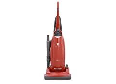 kenmore progressive 31069 vacuum cleaner consumer reports. Black Bedroom Furniture Sets. Home Design Ideas