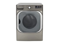 Lg Dlex8000 V Clothes Dryer Consumer Reports