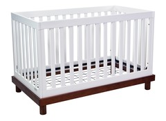 Babies Amp Toddlers