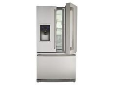 Samsung Rf28hdedpww Refrigerator Consumer Reports