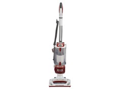 shark rotator professional lift away nv501 vacuum cleaner reviews consumer reports. Black Bedroom Furniture Sets. Home Design Ideas