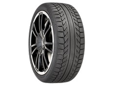BFGoodrich g-Force Sport COMP-2 ultra high performance summer tire