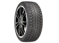BFGoodrich g-Force Sport COMP-2 ultra high performance summer tire