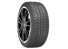 Toyo Proxes T1 Sport ultra high performance summer tire