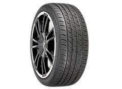 Toyo Proxes 4 Plus ultra high performance all season tire