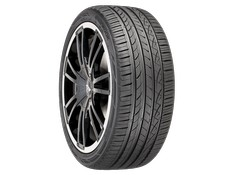 Hankook Ventus S1 noble 2 ultra high performance all season tire