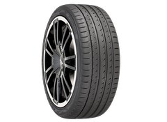 Yokohama ADVAN Sport V105 ultra high performance summer tire