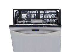 Dishwashers. 176 Rated Buying Guide Nice Design