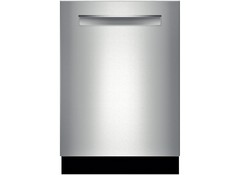bosch 300 series shp53t55uc dishwasher prices consumer reports. Black Bedroom Furniture Sets. Home Design Ideas