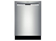 bosch 300 series she53t55uc dishwasher consumer reports. Black Bedroom Furniture Sets. Home Design Ideas