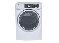 Lg Dley1701v Clothes Dryer Consumer Reports