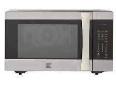 Kenmore Elite 74153 Microwave Oven Reviews - Consumer Reports