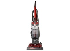 hoover windtunnel 3 uh72600 vacuum cleaner prices consumer reports. Black Bedroom Furniture Sets. Home Design Ideas