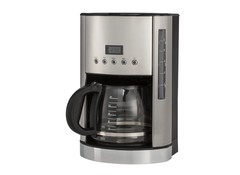 230574 coffeemakers krups km730d50 Best Drip Coffee Maker Consumer Reports