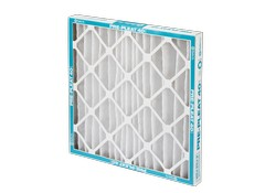 Image Result For Whole House Air Purifiers Consumer Reports