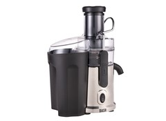 Best Masticating Juicers Consumer Reports : Best Juicer Reviews Consumer Reports