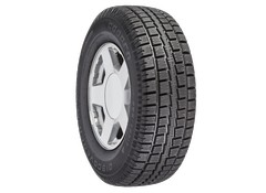Cooper Discoverer M+S winter/snow truck tire