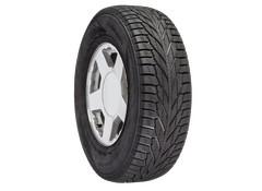 Nokian Hakkapeliitta R2 SUV winter/snow truck tire