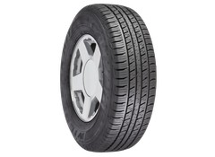 Falken WildPeak H/T 01 all season truck tire