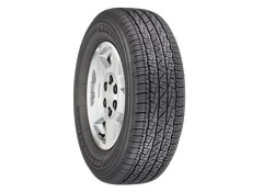 Firestone Destination LE 2 all season truck tire