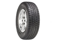GT Radial Savero HT2 all season truck tire