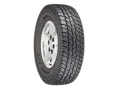 Maxxis Bravo AT-771 all terrain truck tire